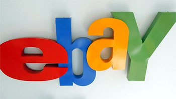 eBay ��������� ��������� ������ �������� Global Shipping Program