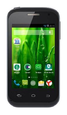 MegaFon Login 3: новое поколение легендарного смартфона уже в продаже
