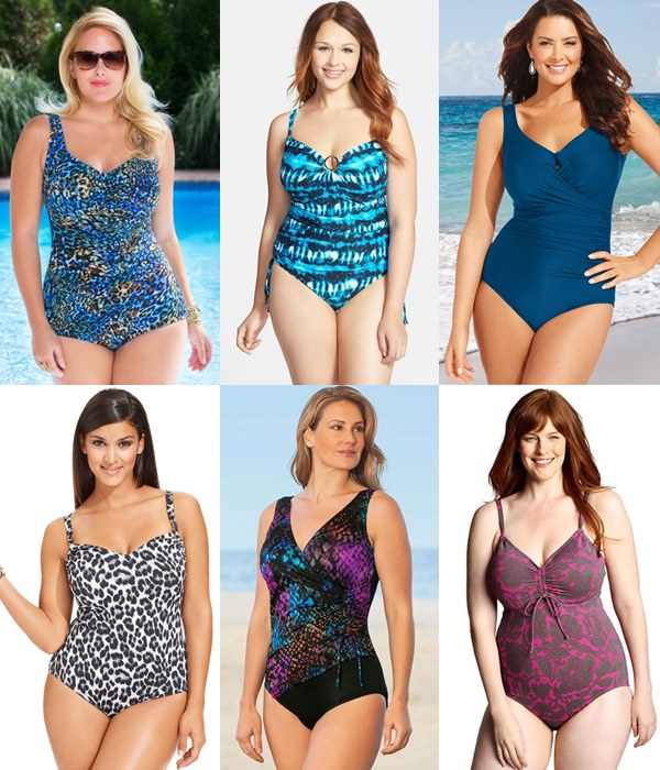 2014-One-Piece-Plus-Size-Swimsuit.jpg